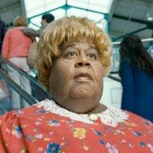 Una immagine di Martin Lawrence dal film Big Mommas: Like Father, Like Son