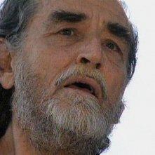 A Gassman è dedicato il documentario Vittorio racconta Gassman, una vita da Mattatore