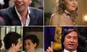 Giornate professionali: premiate quattro commedie italiane a Riccione