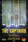 La locandina di The Captains