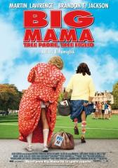 Big Mama – Tale padre tale figlio in streaming & download
