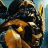 Al box office il dominio di Transformers 3
