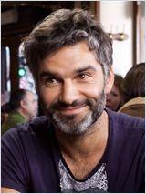 Una foto di François Vincentelli