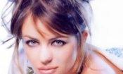 Elizabeth Hurley guest star in Gossip Girl