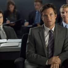 Jason Bateman nel film Horrible Bosses