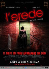 L'erede in streaming & download