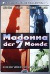 La locandina di La Madonna delle sette lune
