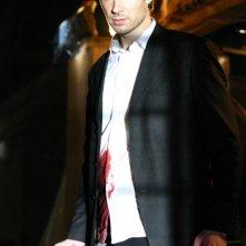 Matteo Tosi è Mirco in Bad Brains