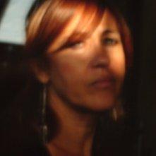 Una foto di Grazia Colombini