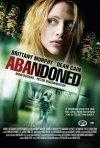 La locandina di Abandoned - Amore e inganno