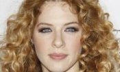 Rachelle Lefevre in A Gifted Man