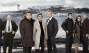 Alcatraz: Premium Crime si aggiudica la serie di Abrams
