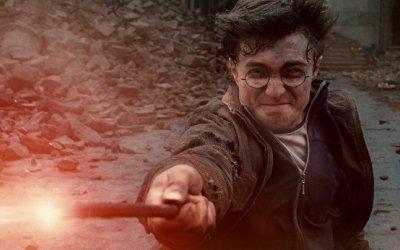 Harry Potter, dalla pagina allo schermo: Le differenze principali tra i romanzi e i film