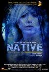 La locandina di Native
