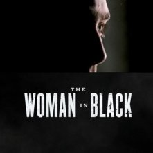 La locandina di The Woman in Black