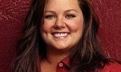 Melissa McCarthy mamma per Judd Apatow
