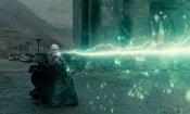 Harry Potter: tutti gli incantesimi dalla A alla Z in un utile video