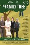 La locandina di The Family Tree