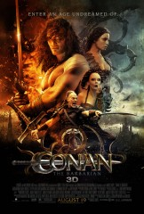 Conan the Barbarian in streaming & download