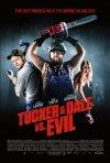 Ancora un poster per Tucker & Dale vs Evil