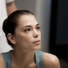 Giorgia Surina in una immagine del film Come trovare nel modo giusto l'uomo sbagliato