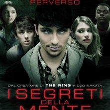 La locandina italiana de I segreti della mente