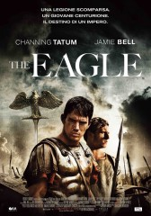 The Eagle in streaming & download