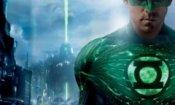 Lanterna Verde: il concorso su BadTaste.it