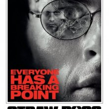Nuovo poster per Straw Dogs