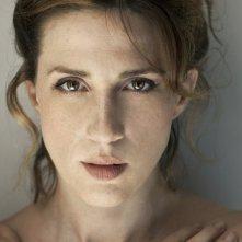 Un ritratto di Claudia Coli