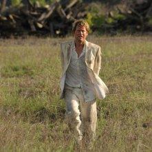 Greg Kinnear nel film Salvation Boulevard