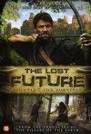 La locandina di The Lost Future