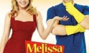 Melissa & Joey rinnovato per una seconda stagione