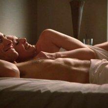 Jake Gyllenhaal in una delle sequenze più sexy di Amore ed altri rimedi