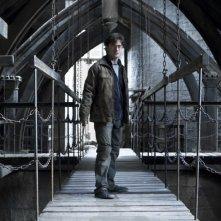 Harry Potter e i doni della morte - parte 2: il protagonista Daniel Radcliffe