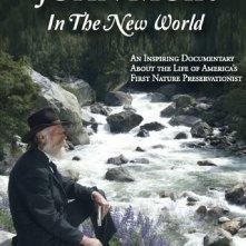 La locandina di John Muir in the New World