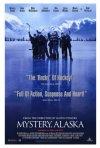 La locandina di Mistery, Alaska