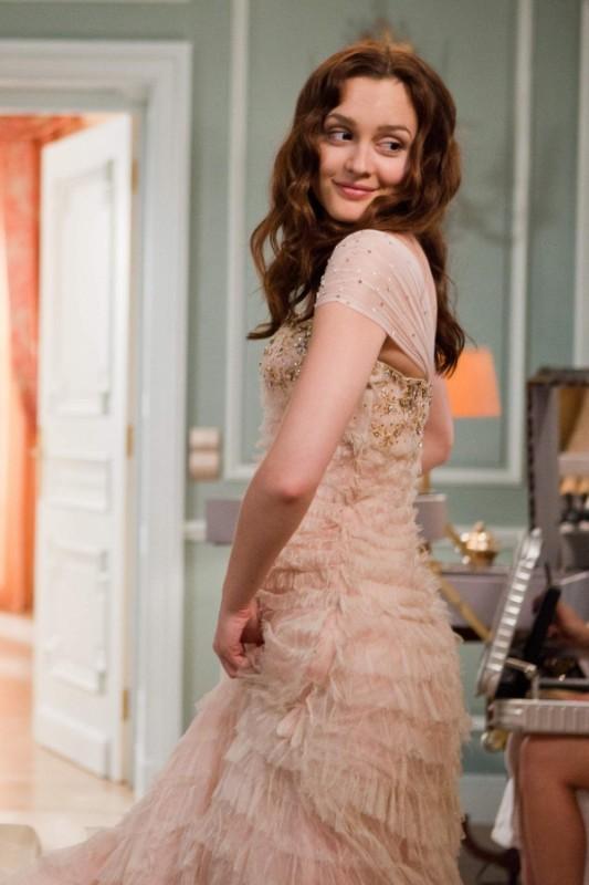 Leighton Meester Nel Film Monte Carlo 209355
