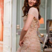 Leighton Meester nel film Monte Carlo