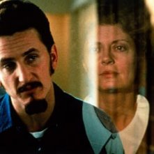 Sean Penn e Susan Sarandon in Dead Man Walking, di Tim Robbins.