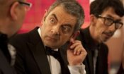 Spie come loro: Johnny English e gli altri 'fratelli scemi' di 007