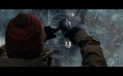 Trailer - The Thing (2011)
