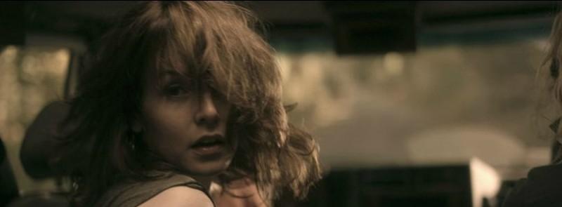 Valene Kane Nel Film At The End Of The Day Un Giorno Senza Fine 209360