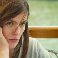 Valérie Donzelli nella commedia L'art de séduire