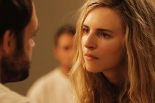 Brit Marling nel film Another Heart