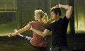 Il DVD di Love N' Dancing