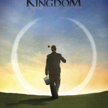 La locandina di Golf in the Kingdom