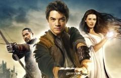 Druidi, sacerdotesse e profezie misteriose: il fantasy approda in TV