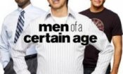 Men of a Certain Age, cancellata la serie TNT