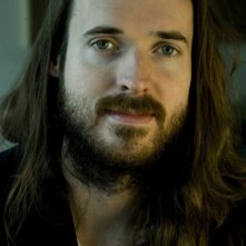 Mike Cahill, regista di Another Earth
